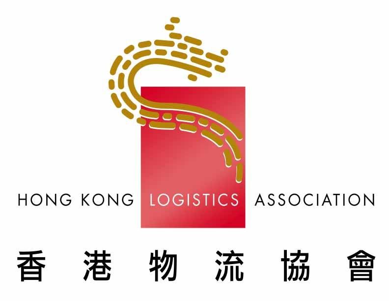 HKLA_logo